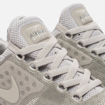 Мужские кроссовки Nike Air Max Zero Breathe Light Bone/Black/White фото- 5