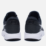 Мужские кроссовки Nike Air Max Zero Essential Black/White фото- 3