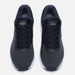 Мужские кроссовки Nike Air Max Zero Essential Black/White фото- 4