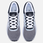 Мужские кроссовки Nike Air Max Zero Essential Black/Wolf Grey/White фото- 4