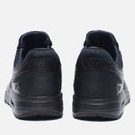 Мужские кроссовки Nike Air Max Zero Essential Triple Black фото- 3