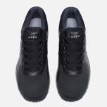 Мужские кроссовки Nike Air Max Zero Essential Triple Black фото- 4