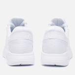 Мужские кроссовки Nike Air Max Zero Essential White/Wolf Grey/Pure Platinum фото- 3