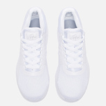 Мужские кроссовки Nike Air Max Zero Essential White/Wolf Grey/Pure Platinum фото- 4