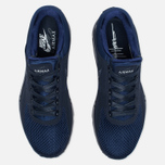 Мужские кроссовки Nike Air Max Zero QS Binary Blue/Obsidian/Blue Fox/Cool Grey фото- 4