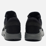 Мужские кроссовки Nike Air Max Zero QS Black/Dark Grey фото- 3