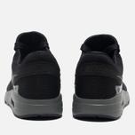 Nike Air Max Zero QS Men's Sneakers Black/Dark Grey photo- 3