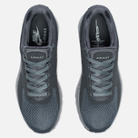 Мужские кроссовки Nike Air Max Zero QS Cool Grey/Dark Grey/Wolf Grey фото- 4