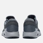 Мужские кроссовки Nike Air Max Zero QS Cool Grey/Dark Grey/Wolf Grey фото- 5