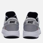 Мужские кроссовки Nike Air Max Zero QS Metallic Silver фото- 3