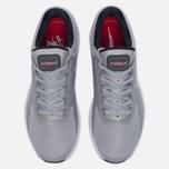 Мужские кроссовки Nike Air Max Zero QS Metallic Silver фото- 4