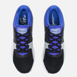 Nike Air Max Zero QS Men's Sneakers Persian Violet/Black/White photo- 4