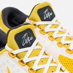 Мужские кроссовки Nike Air Max Zero QS Tinker Sketch White Vivid Sulfur фото- 5