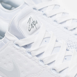 Мужские кроссовки Nike Air Max Zero QS White/Pure Platinum фото- 3