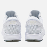Мужские кроссовки Nike Air Max Zero QS White/Pure Platinum фото- 5