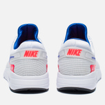 Мужские кроссовки Nike Air Max Zero Ultramarine White/Bright Crimson фото- 3