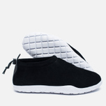 Кроссовки Nike Air Moc Ultra Black/Anthracite White фото- 1