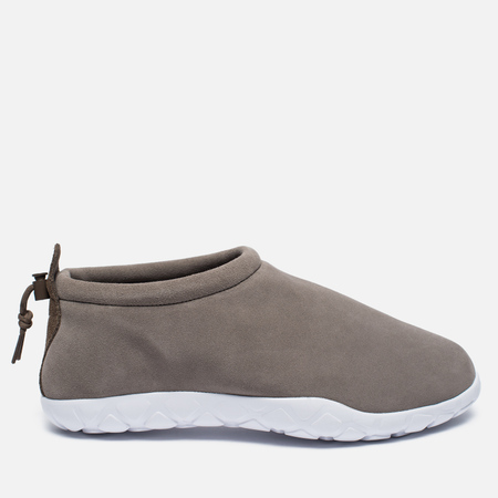 Кроссовки Nike Air Moc Ultra Light Taupe/Palomino/White