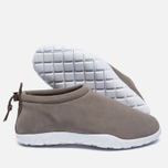 Кроссовки Nike Air Moc Ultra Light Taupe/Palomino/White фото- 1