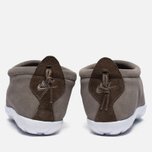 Кроссовки Nike Air Moc Ultra Light Taupe/Palomino/White фото- 4