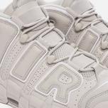 Мужские кроссовки Nike Air More Uptempo '96 Light Bone/White/Light Bone фото- 5
