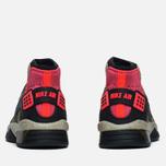 Мужские кроссовки Nike Air Mowabb OG Militia Green фото- 3