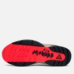 Мужские кроссовки Nike Air Mowabb OG Militia Green фото- 5