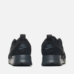 Мужские кроссовки Nike Air Odyssey Envision QS Black/Antracite фото- 3