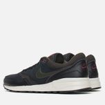 Мужские кроссовки Nike Air Odyssey Premium Black/Mahogany/Light Bone/Sequoia фото- 2