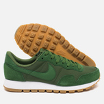 Мужские кроссовки Nike Air Pegasus 83 Forest Green/White фото- 2