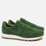 Мужские кроссовки Nike Air Pegasus 83 Forest Green/White фото- 1