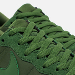 Мужские кроссовки Nike Air Pegasus 83 Forest Green/White фото- 5