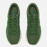 Мужские кроссовки Nike Air Pegasus 83 Forest Green/White фото- 4