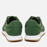 Мужские кроссовки Nike Air Pegasus 83 Forest Green/White фото- 3