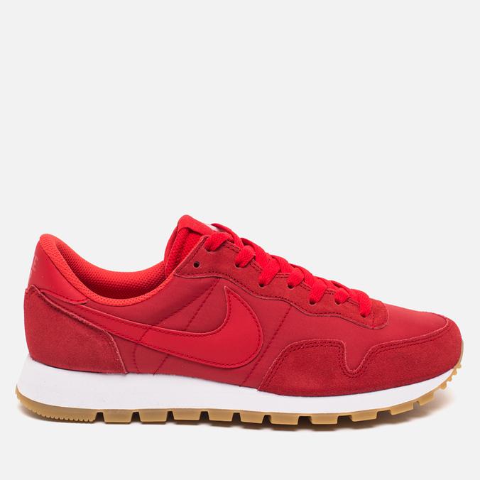 Мужские кроссовки Nike Air Pegasus 83 University Red