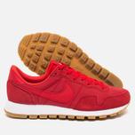 Мужские кроссовки Nike Air Pegasus 83 University Red фото- 2