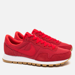 Мужские кроссовки Nike Air Pegasus 83 University Red фото- 1