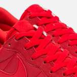 Мужские кроссовки Nike Air Pegasus 83 University Red фото- 5