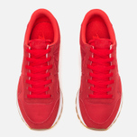 Мужские кроссовки Nike Air Pegasus 83 University Red фото- 4