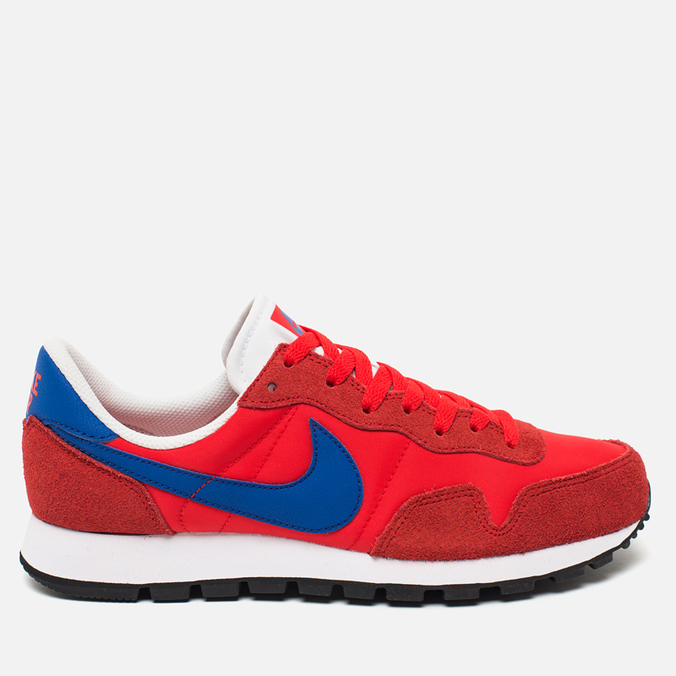 Мужские кроссовки Nike Air Pegasus 83 Challenge Red/Gym Royal/Summit White