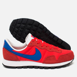 Мужские кроссовки Nike Air Pegasus 83 Challenge Red/Gym Royal/Summit White фото- 2
