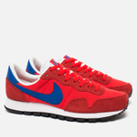 Мужские кроссовки Nike Air Pegasus 83 Challenge Red/Gym Royal/Summit White фото- 1