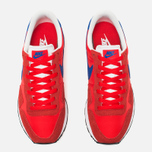 Мужские кроссовки Nike Air Pegasus 83 Challenge Red/Gym Royal/Summit White фото- 4