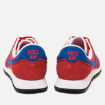 Мужские кроссовки Nike Air Pegasus 83 Challenge Red/Gym Royal/Summit White фото- 3