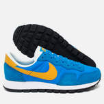 Мужские кроссовки Nike Air Pegasus 83 Photo Blue/Gold Leaf/White фото- 2