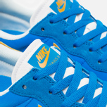 Мужские кроссовки Nike Air Pegasus 83 Photo Blue/Gold Leaf/White фото- 5