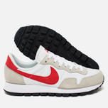 Мужские кроссовки Nike Air Pegasus 83 White/Challenge Red/Summit White/Black фото- 2