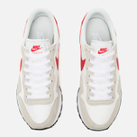 Мужские кроссовки Nike Air Pegasus 83 White/Challenge Red/Summit White/Black фото- 4