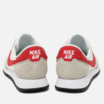 Мужские кроссовки Nike Air Pegasus 83 White/Challenge Red/Summit White/Black фото- 3