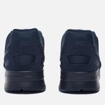 Мужские кроссовки Nike Air Pegasus '89 Obsidian/Obsidian фото- 3